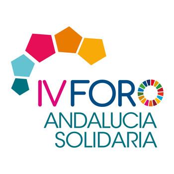 IV FORO ANDALUCÍA SOLIDARIA