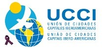 Comité Ejecutivo y Asamblea General Extraordinaria de la UCCI