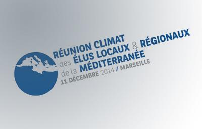 Engagements des élus méditerranéens sur le climat