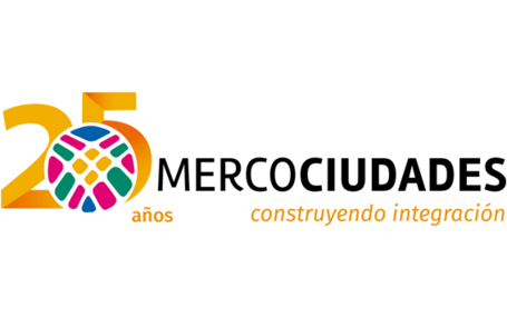 XXV Cumbre de Mercociudades