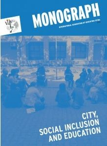 City, Social Inclusion and Education