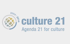 UCLG Committee on Culture