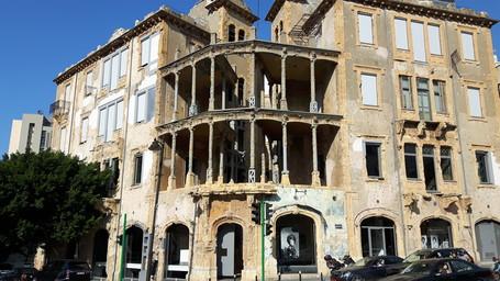 #Cities4Migration : la conférence de haut niveau à Beyrouth aborde la migration comme un phénomène urbain