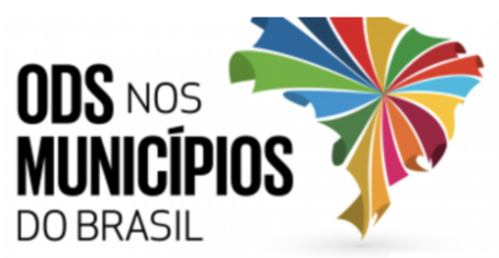 Workshop about Localizing SDGs for the Agenda 2030 in Belém