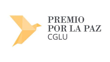 El Jurado del Premio de la Paz de CGLU 2019