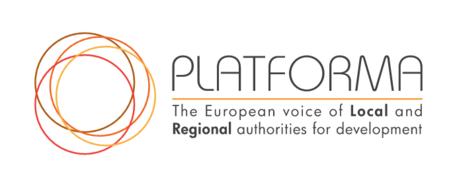 Platforma Steering Committee