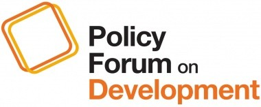 EU Policy Forum on Development