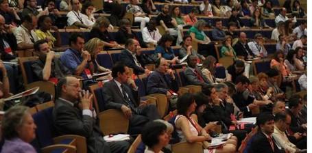 """3e conférence de l'OIDP: """"Citoyenneté pour la durabilité"""""""