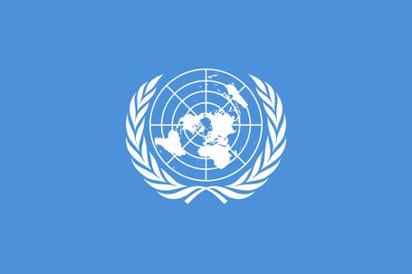 UNGA High-level Meeting on UN-Habitat