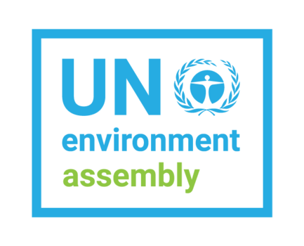 4th UN Environment Assembly