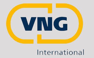VNG International