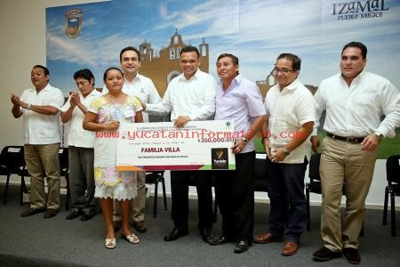 Grupo de trabajo de Turismo Solidario