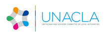 UNACLA - United Nations Advisory Committee of Local Authorities