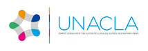 UNACLA - Comité Consultatif des Autorités Locales auprès des Nations Unies