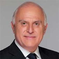 Miguel Lifschitz