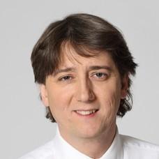 Carlos Martínez Mínguez