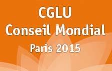 Conseil Mondial CGLU
