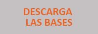 Bases (Descarga)