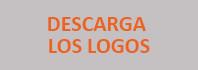 Logos UCLG (Descarga)