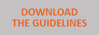 Guidelines (Download)
