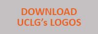 UCLG Logos (Download)