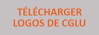 Logos de CGLU (Télécharger)