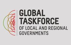 Global Taskforce