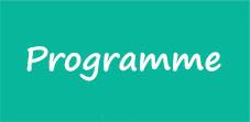 Programme Summit FR/EN