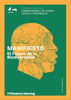 El Futuro de la Biodiversidad
