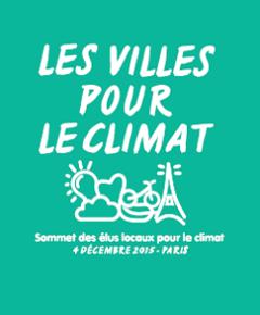 Climate Summit FR