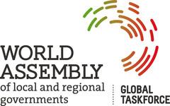 Asamblea Mundial de Líderes Locales y Regionales (disponible en inglés)
