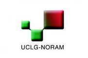 UCLG Noram