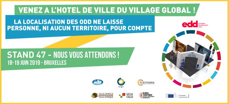 https://eudevdays.eu/community/sessions/2727/the-global-village-city-hall