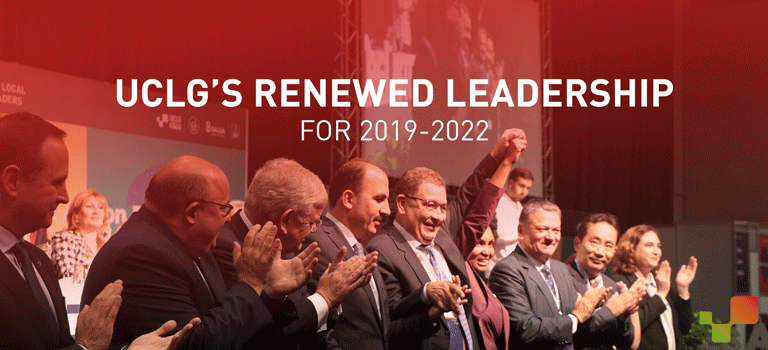 EN_BANNER_NEW_LEADERSHIP