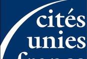 Forum de l'action internationale des collectivités