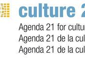 « Villes, culture et futur »