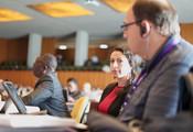 L'ISP et CGLU demandent de meilleures statistiques sur le travail pour les employés des collectivités locales et régionales du monde entier
