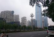 Las autoridades de planificación chinas se preparan para el desafío de la urbanización sostenible