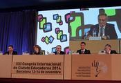 XIII Congreso Internacional de Ciudades Educadoras