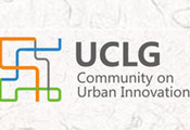 UCLG Community on Urban Innovation