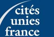 Cités Unies France
