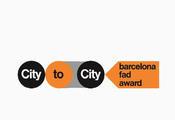 Barcelona FAD award 2014