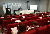 """Huelva fortalece el """"Peer Learning"""" en la Gestión de los Servicios Públicos"""