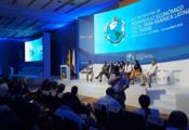 Importante participation des gouvernement locaux lors du 3ème Forum régional latino-américaine de développement économique local à Barranquilla