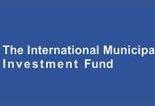 Fonds international d'investissement municipal : Appel à manifestation d'intérêt des villes et des gouvernements locaux
