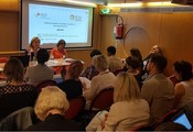 Gender Equality at the heart of UCLG Work