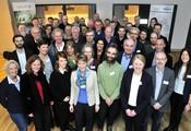 German municipalities begin to localize the SDGs