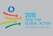 Global Taskforce response to the UNSG Synthesis Report on Post-2015