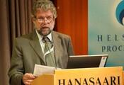 The municipalist movement mourns the passing of Kjeld Jakobsen