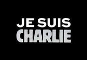 Nothing can justify the use of violence! #JeSuisCharlie